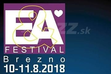 Brezno - E&A festival 2018 !!!