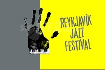 Reykjavik Jazz Festival 2018 !!!