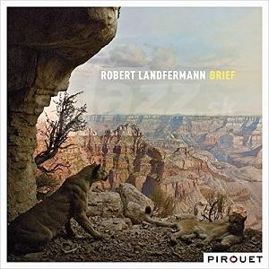 CD Robert Landfermann – Brief