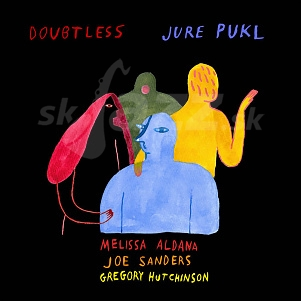 CD Jure Pukl – Doubtless